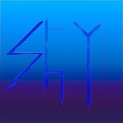 Sky (Remastered) van The Lox