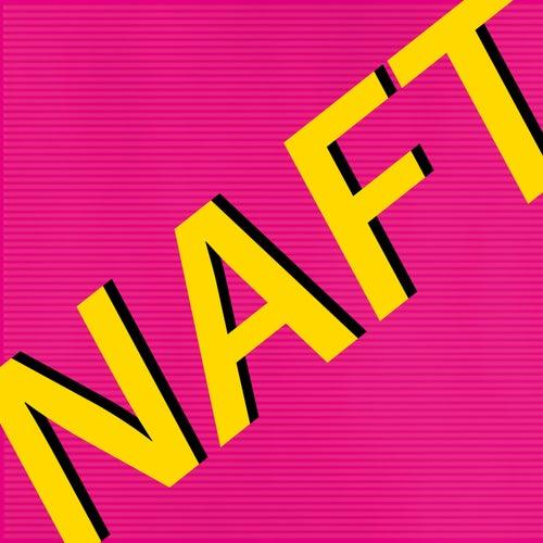 Flurp My Gurp by Naft