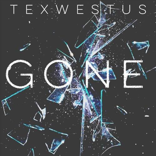 Gone by Texwestus