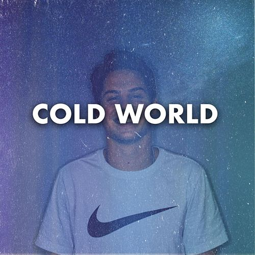 Cold World de Cool Breeze