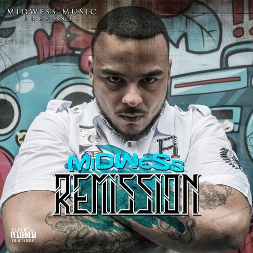 Remission von Midwess