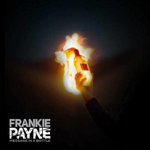 Message in a Bottle van Frankie Payne