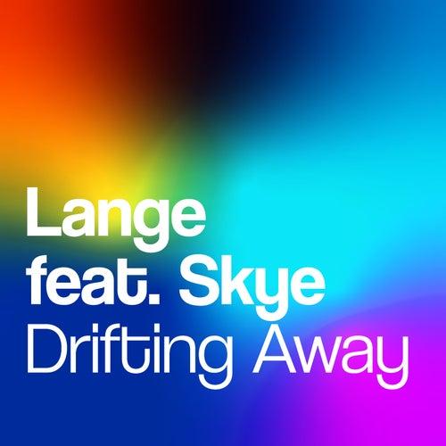 Drifting Away von Lange