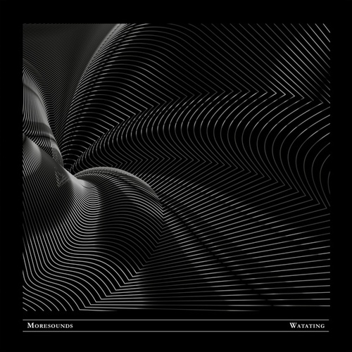 Watating by Moresounds