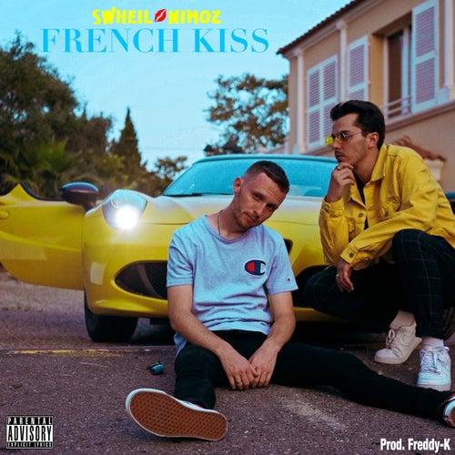 French Kiss de Swheil