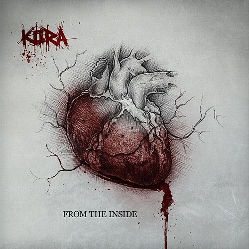 From the Inside by Los Kora