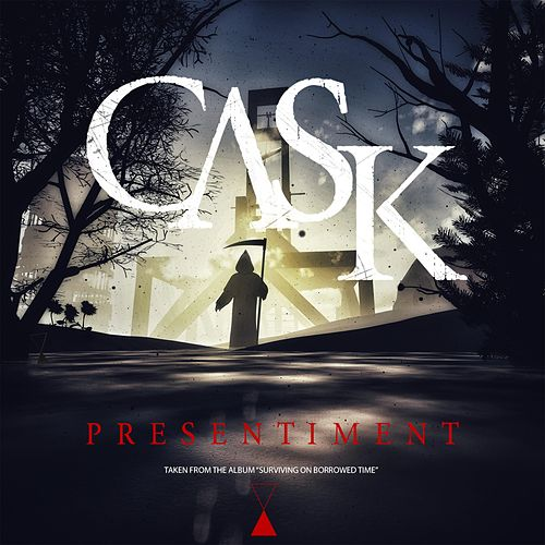 Presentiment by Cask