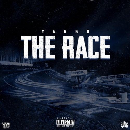 The Race by Yanko