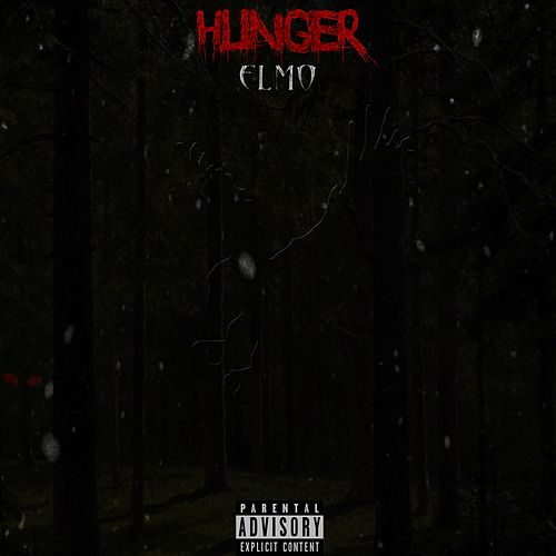 Hunger by Elmo