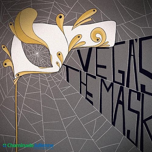 The Mask von Vega