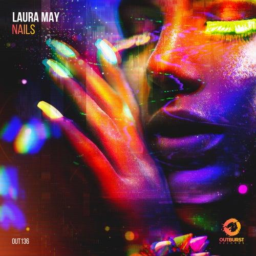 Nails by Laura May
