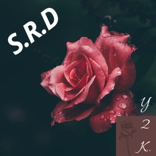 S.R.D by Y2K (Rap)