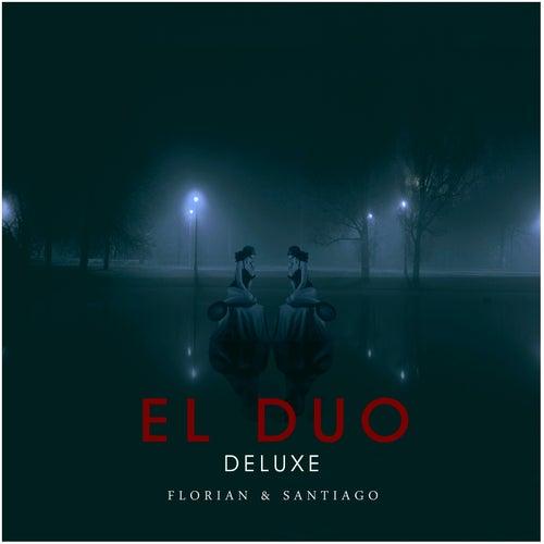 El Duo (Deluxe) by Florian