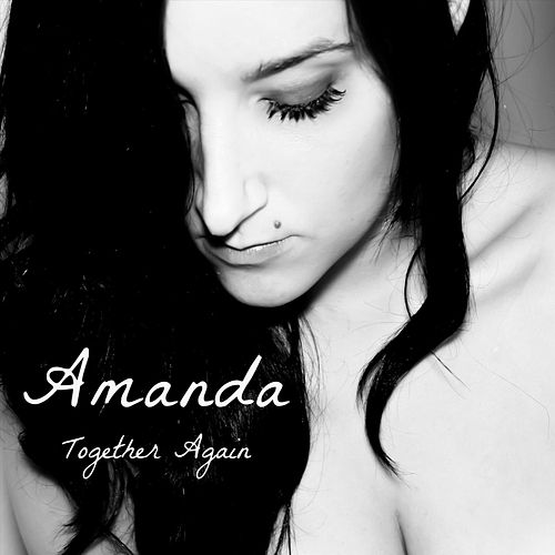 Together Again by Amanda