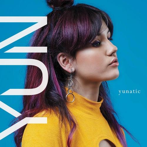 Yunatic by YUN