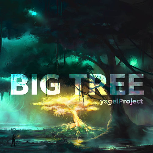 Big Tree by yagelProject
