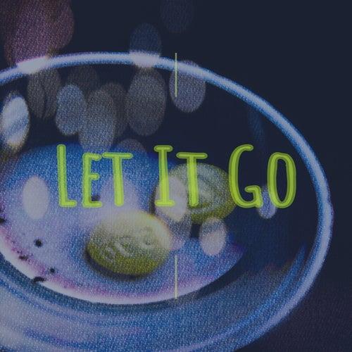 Let It Go de Stro