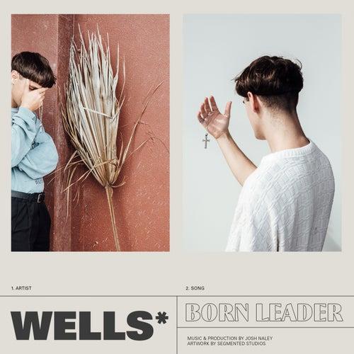 Born Leader de Wells (Rock)
