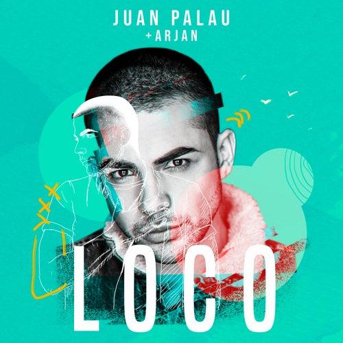 Loco de Juan Palau