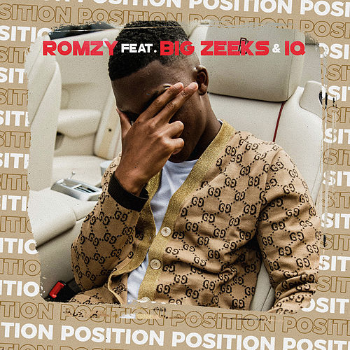 Position (feat. Big Zeeks & IQ) by Romzy