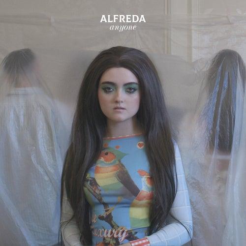 Anyone by Alfreda