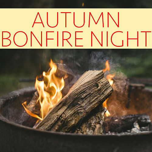 Autumn Bonfire Night by Various Artists