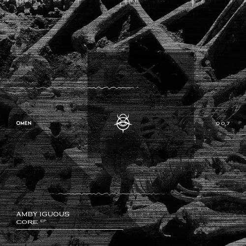 Core - Single de Amby Iguous