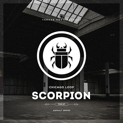 Scorpion - Single by Chicago Loop
