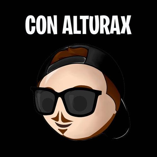 Con Alturax by Fer Palacio