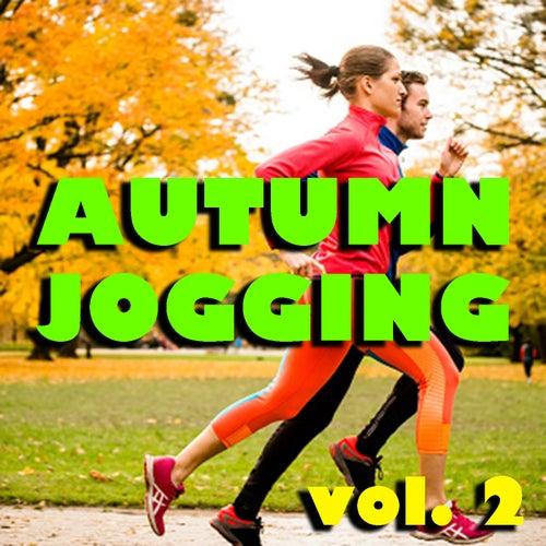 Autumn Jogging vol. 2 de Various Artists