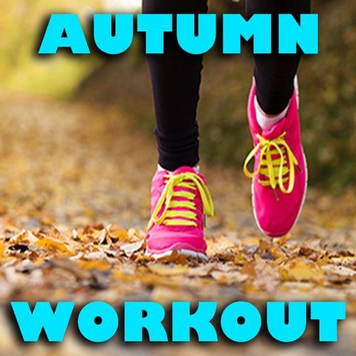 Autumn Workout de Various Artists