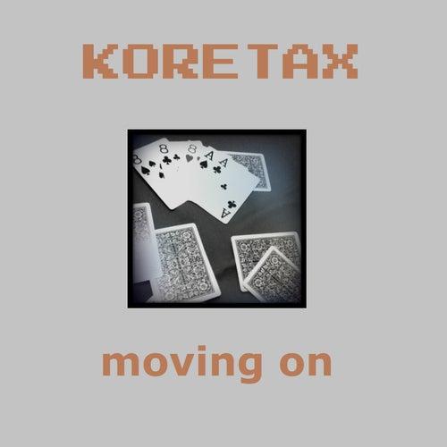 Moving on di Koretax