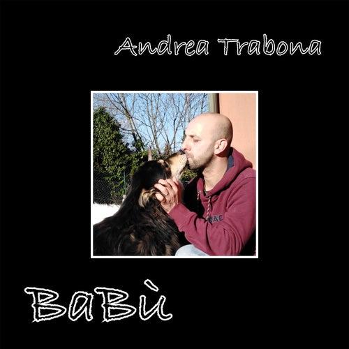 BaBù di Andrea Trabona