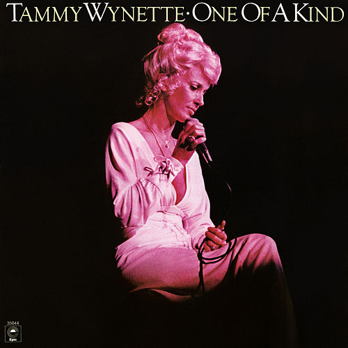 One of a Kind de Tammy Wynette