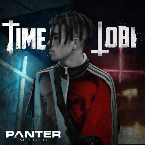 Time de Tobi
