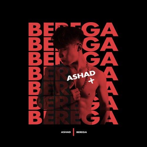 Berega by Asha D