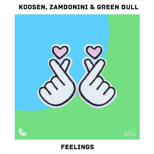 Koosen: