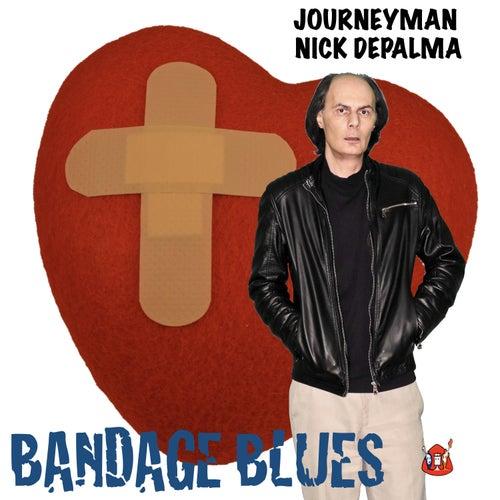 Bandage Blues by Journeyman