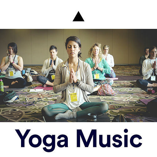 Yoga, Meditation, Focus, Relax, Calm, Sleep, Mantra, Zen, Yogi by Asian Traditional Music