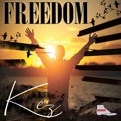 Freedom von KEZ