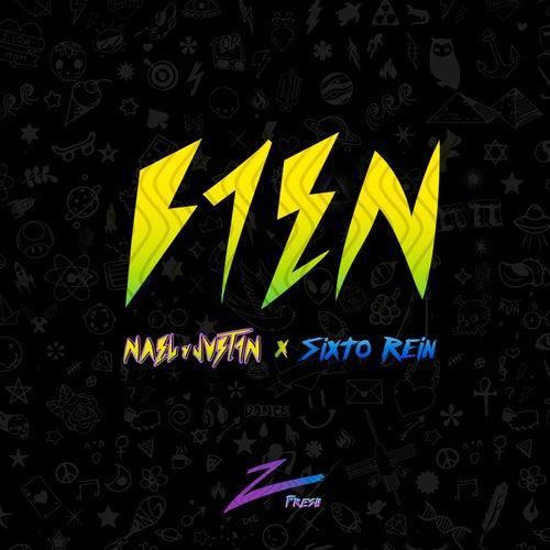 Bien by Nael Y Justin