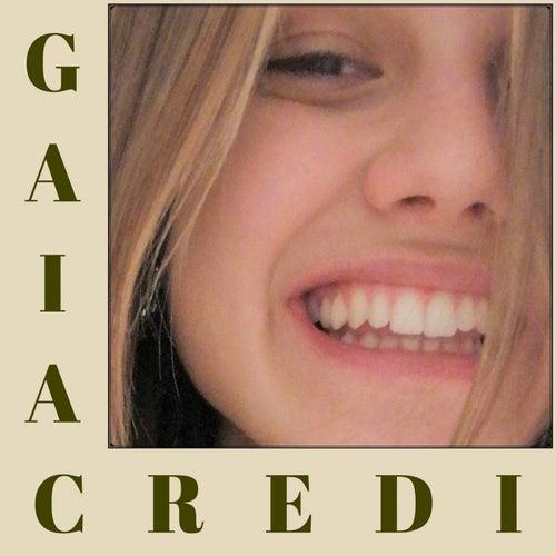 Credi de Gaia