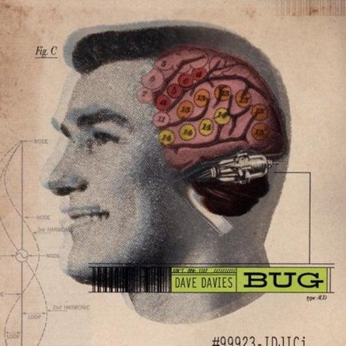 Bug di Dave Davies