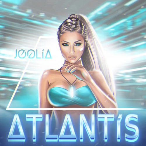 Atlantis by Joolia