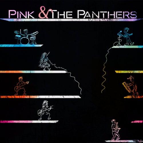 Az élet nem képlet by Pink