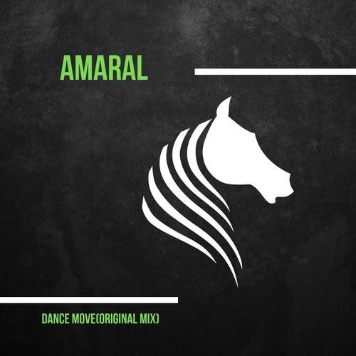 Dance Move de Amaral