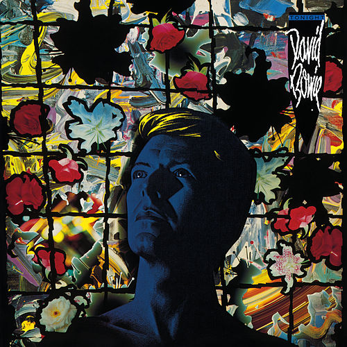 Tonight (2018 Remaster) de David Bowie