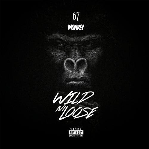 Wild N Loose von Monkey