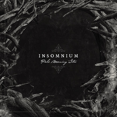Pale Morning Star by Insomnium