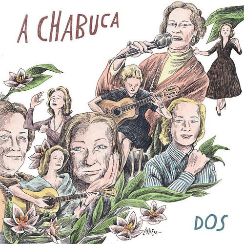 A Chabuca (Dos) de Various Artists